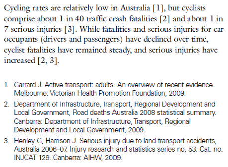 CyclingInjuryRate2010